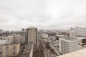 Квартира Підвисоцького Професора, 6в, Київ, J-27889 - Фото 30