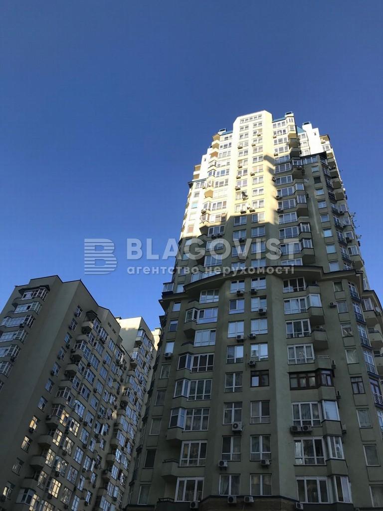 Квартира D-37071, Механизаторов, 2а, Киев - Фото 4