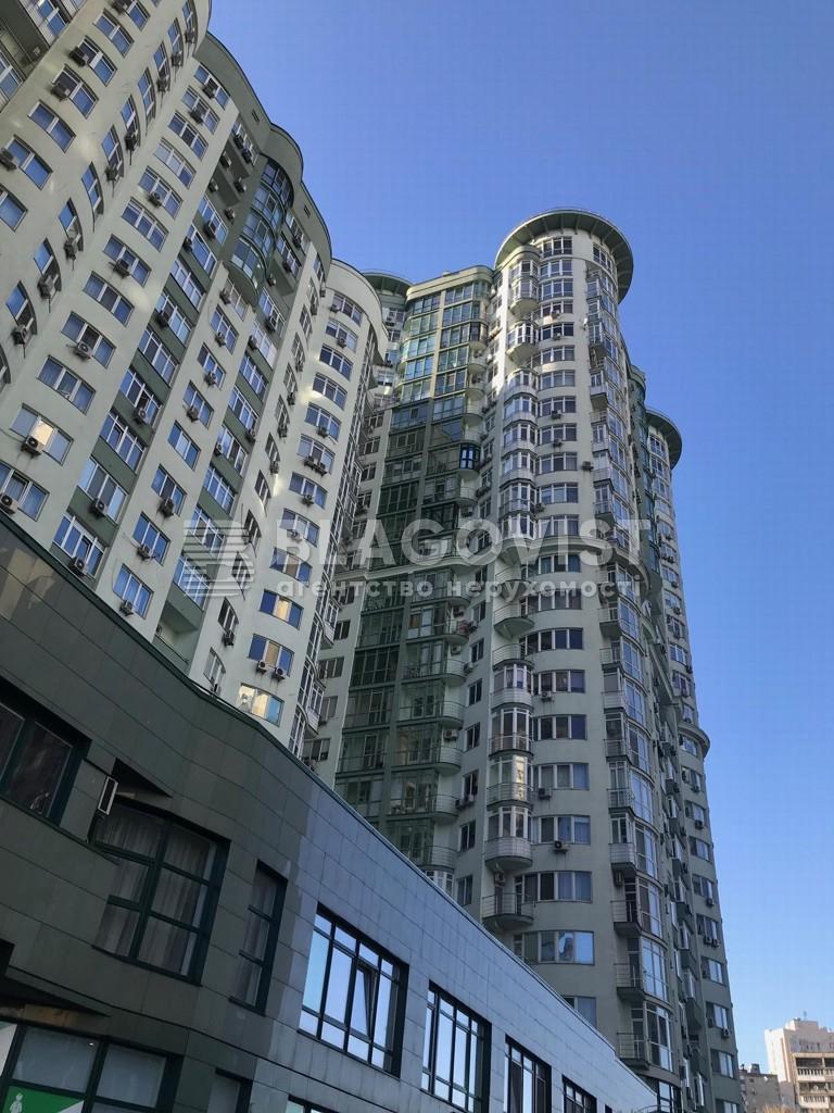 Квартира D-37071, Механизаторов, 2а, Киев - Фото 5