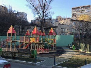 Квартира Механізаторів, 2а, Київ, A-110390 - Фото 6
