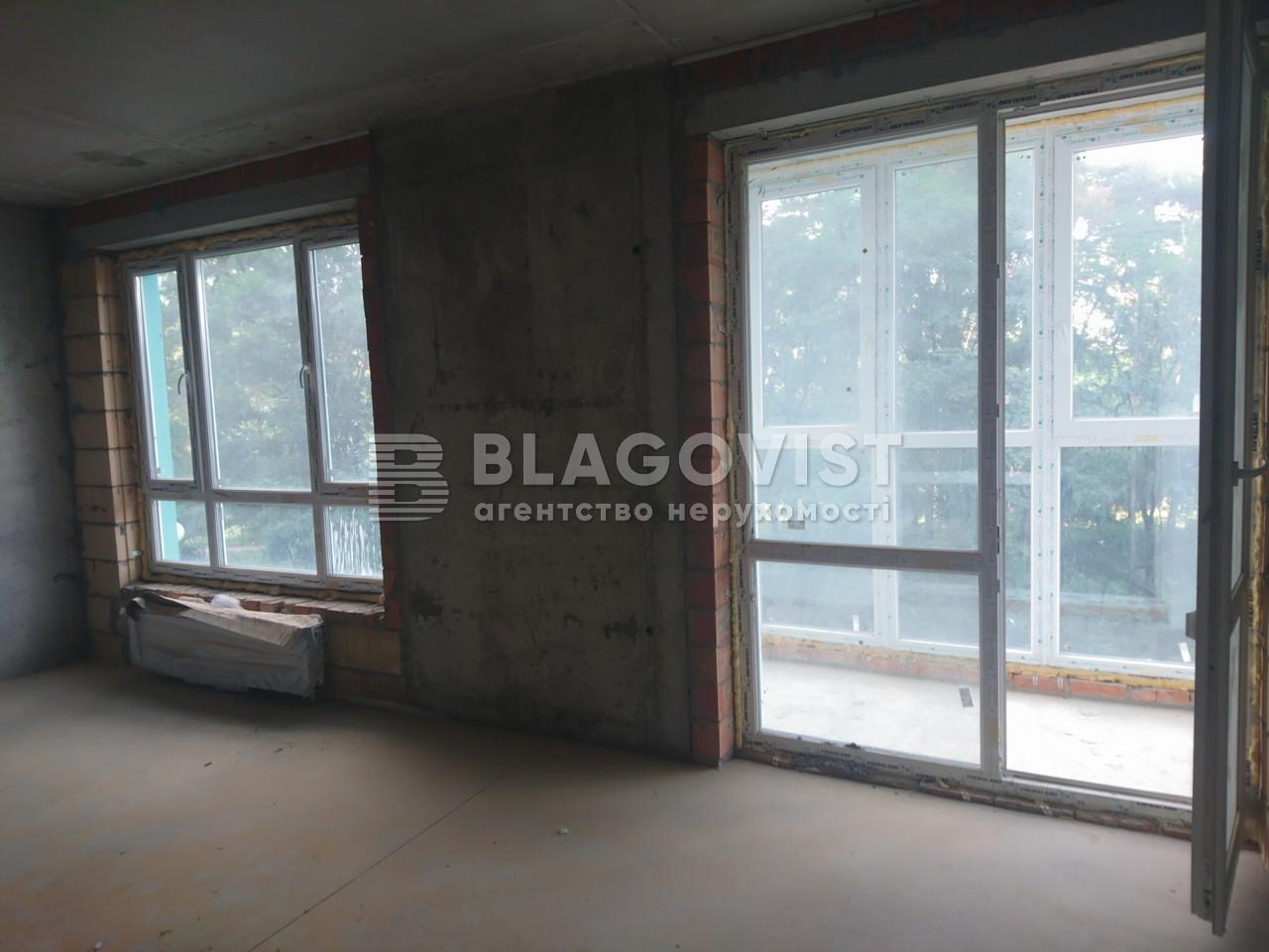 Квартира F-41861, Воскресенская, 18, Киев - Фото 7
