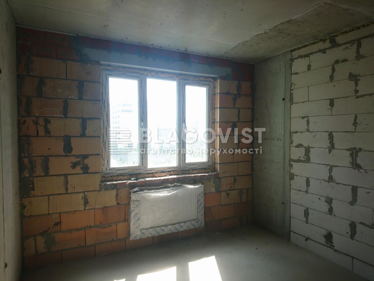 Квартира F-41861, Воскресенська, 18, Київ - Фото 10