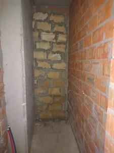 Apartment Voskresenska, 18, Kyiv, F-41861 - Photo 7