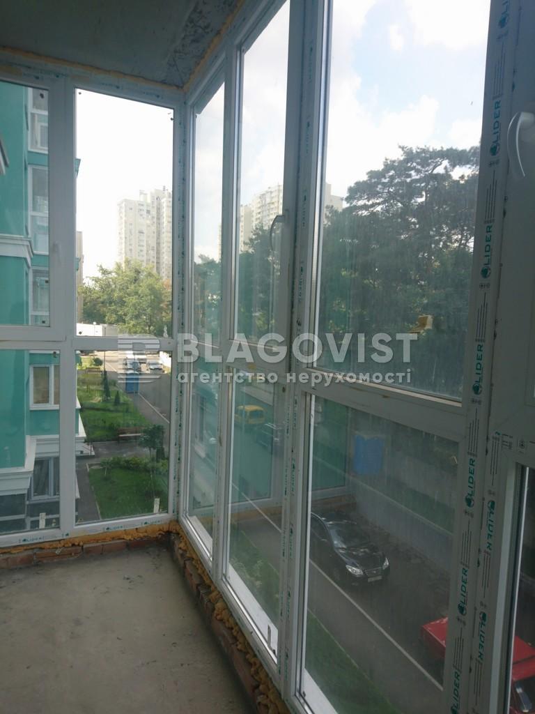 Квартира F-41861, Воскресенська, 18, Київ - Фото 12