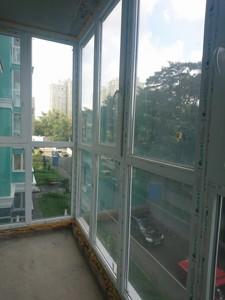 Квартира Воскресенська, 18, Київ, F-41861 - Фото 8