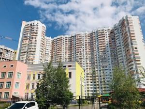 Квартира Драгоманова, 8а, Киев, Z-630016 - Фото2