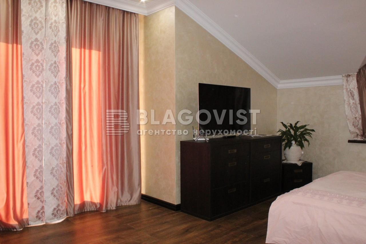 Будинок F-42042, Бориспіль - Фото 4