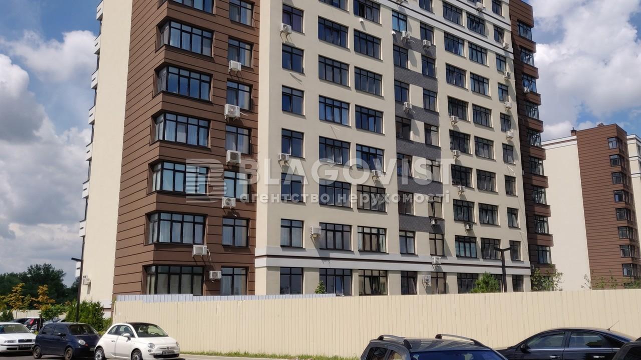 Квартира M-38335, Юнацька, 1, Київ - Фото 1