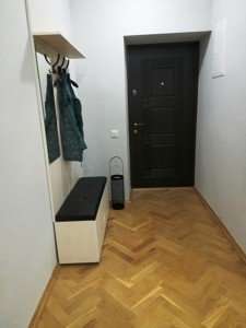 Квартира Рибальська, 10, Київ, R-27763 - Фото 20