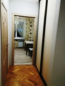 Квартира Рибальська, 10, Київ, R-27763 - Фото 13