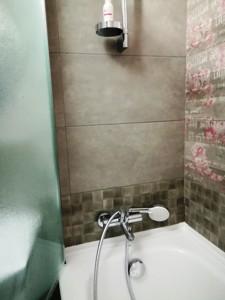 Квартира Рибальська, 10, Київ, R-27763 - Фото 16