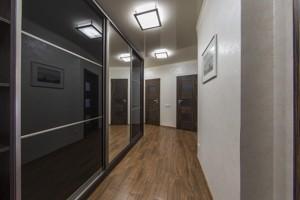Квартира Сикорского Игоря (Танковая), 1, Киев, F-42048 - Фото 17