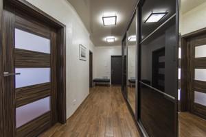 Квартира Сикорского Игоря (Танковая), 1, Киев, F-42048 - Фото 18