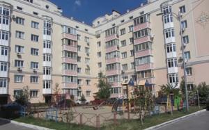 Квартира Балукова, 2б, Крюковщина, Z-578273 - Фото