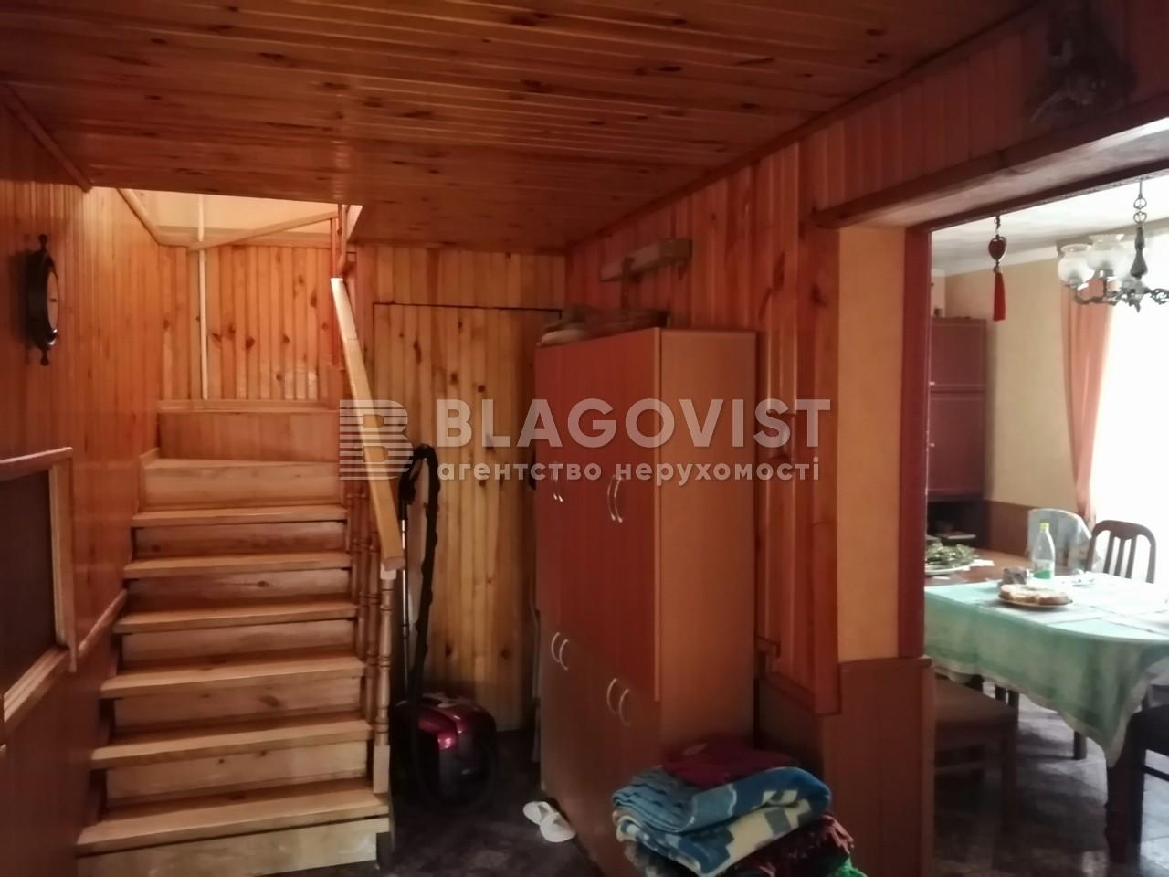 Дом H-44799, Садовая (Осокорки), Киев - Фото 8