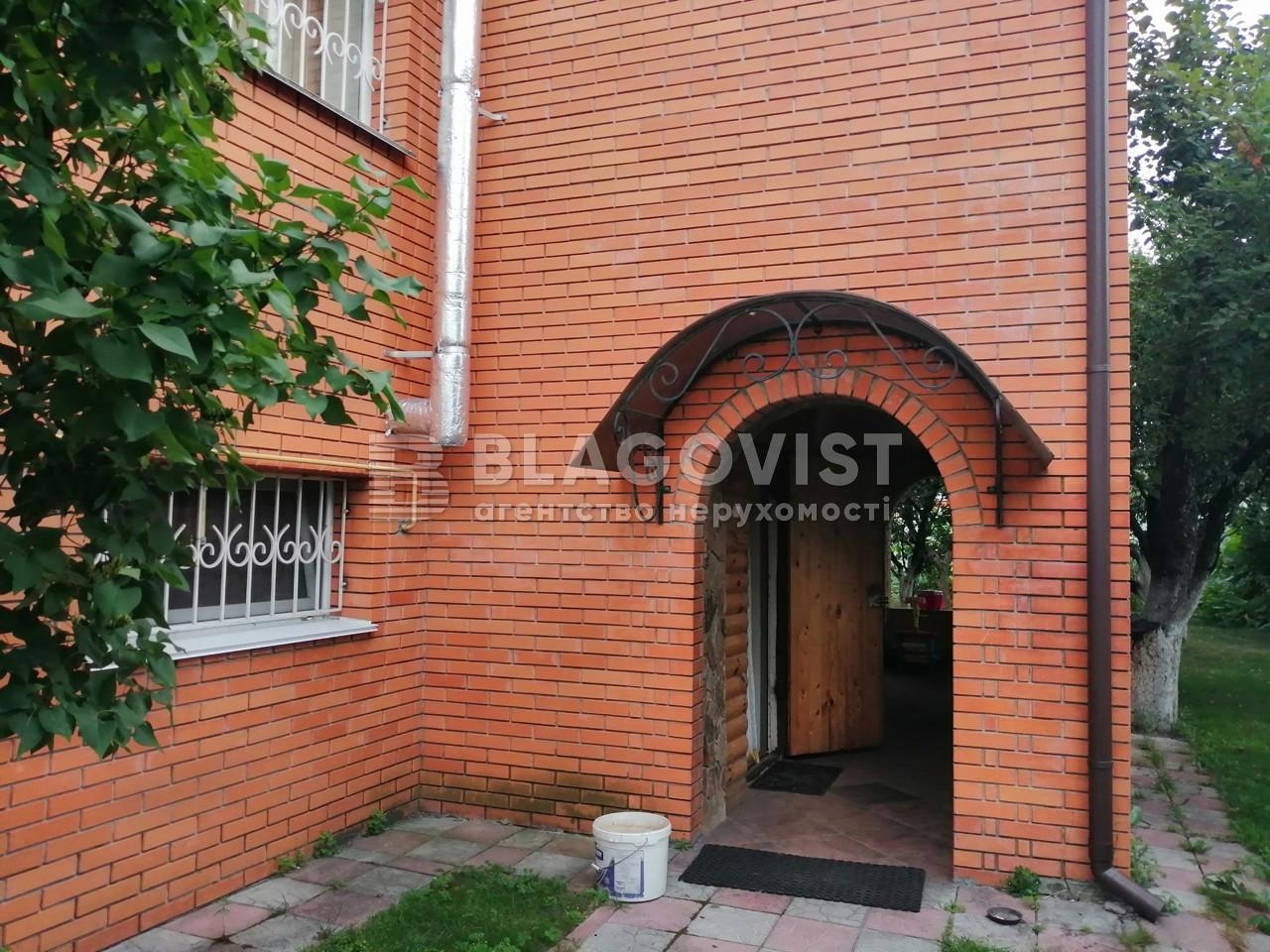 Дом H-44799, Садовая (Осокорки), Киев - Фото 10