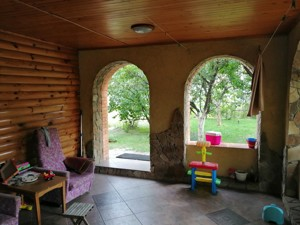 Дом H-44799, Садовая (Осокорки), Киев - Фото 9