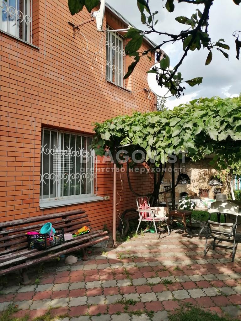 Дом H-44799, Садовая (Осокорки), Киев - Фото 11