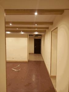 Нежитлове приміщення, Еспланадна, Київ, A-110418 - Фото 9