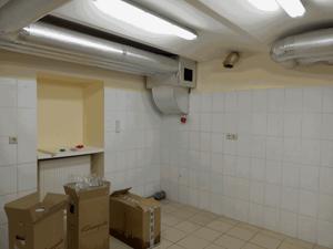 Нежитлове приміщення, Еспланадна, Київ, A-110418 - Фото 13