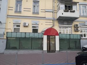 Нежитлове приміщення, Еспланадна, Київ, A-110418 - Фото 16