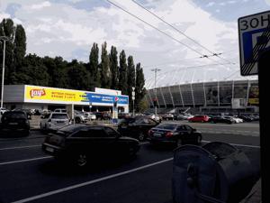 Нежитлове приміщення, Еспланадна, Київ, A-110418 - Фото 17