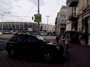 Нежитлове приміщення, Еспланадна, Київ, A-110418 - Фото 20