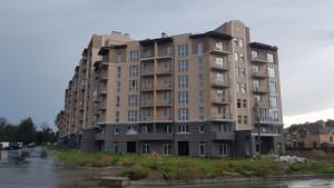 Торговые площади, Метрологическая, Киев, Q-3184 - Фото 9