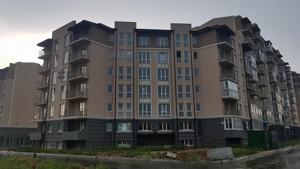 Квартира Метрологическая, 58, Киев, M-36150 - Фото1