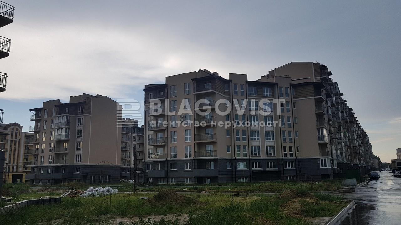 Квартира R-28886, Метрологическая, 58, Киев - Фото 2