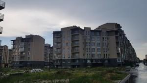 Квартира Метрологическая, 58, Киев, Z-611892 - Фото 5