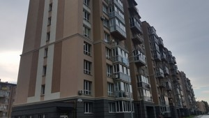 Квартира Метрологічна, 56, Київ, C-105050 - Фото 16