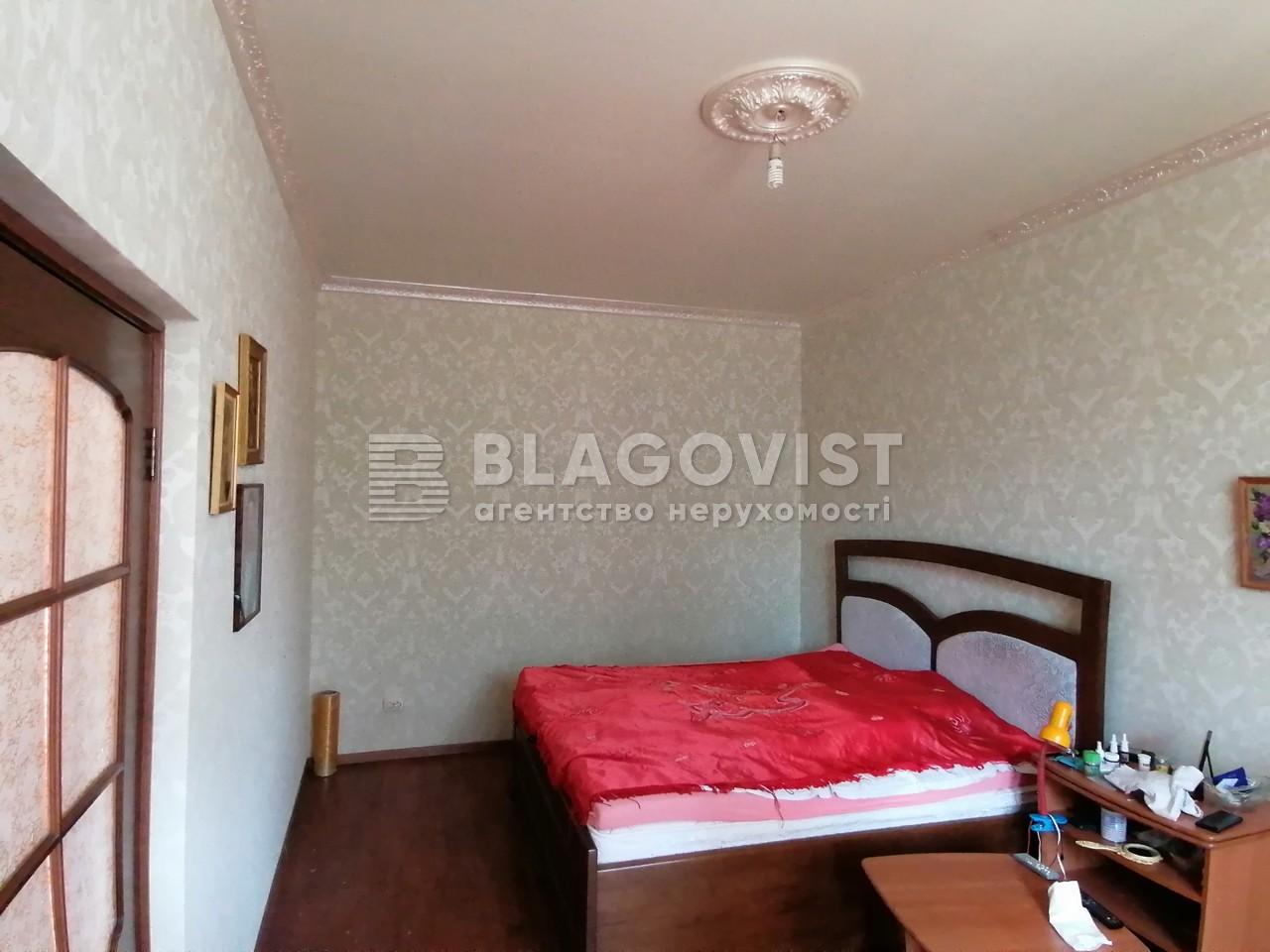 Квартира F-42050, Искровская, 3, Киев - Фото 7