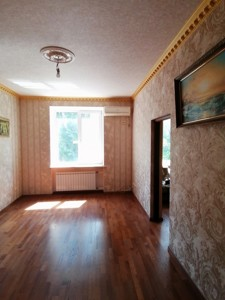 Квартира Іскрівська, 3, Київ, F-42050 - Фото 6