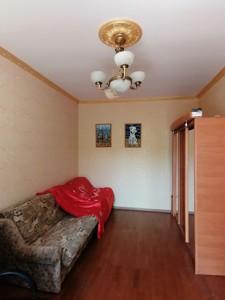 Квартира Іскрівська, 3, Київ, F-42050 - Фото 8