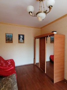 Квартира Іскрівська, 3, Київ, F-42050 - Фото 9