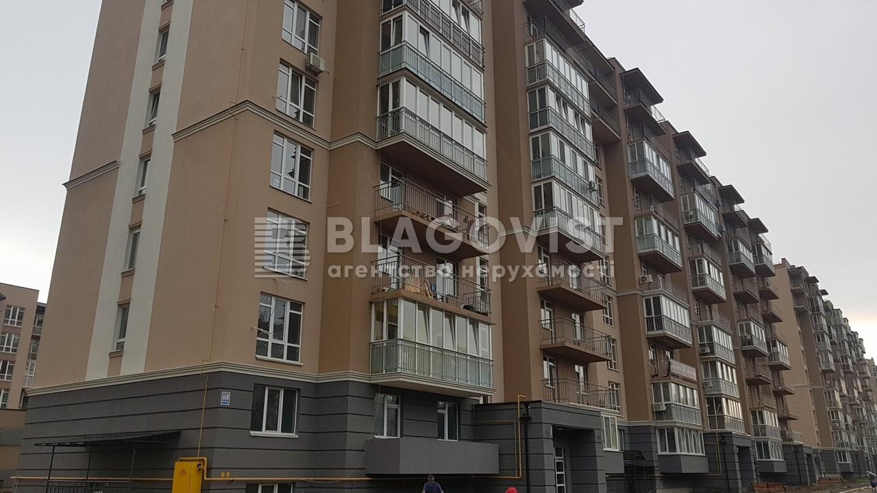 Квартира H-48046, Метрологічна, 54, Київ - Фото 1