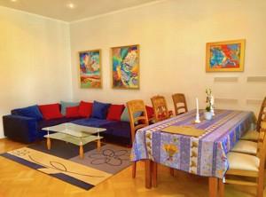 Квартира Лютеранська, 30, Київ, R-26025 - Фото3
