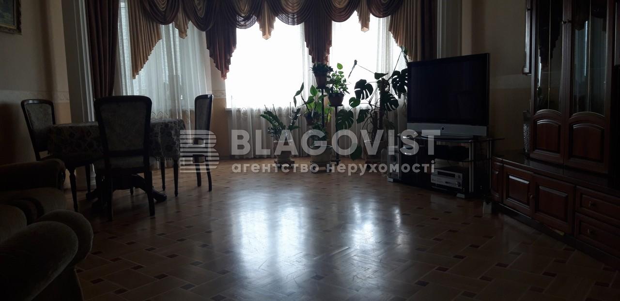 Квартира Z-559689, Никольско-Слободская, 4г, Киев - Фото 6