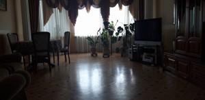 Квартира Микільсько-Слобідська, 4г, Київ, Z-559689 - Фото 5