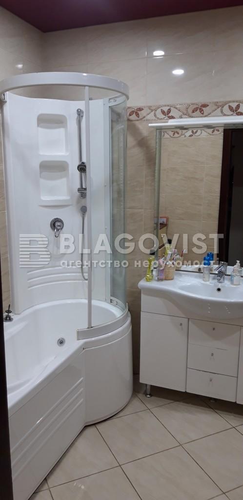 Квартира Z-559689, Никольско-Слободская, 4г, Киев - Фото 7