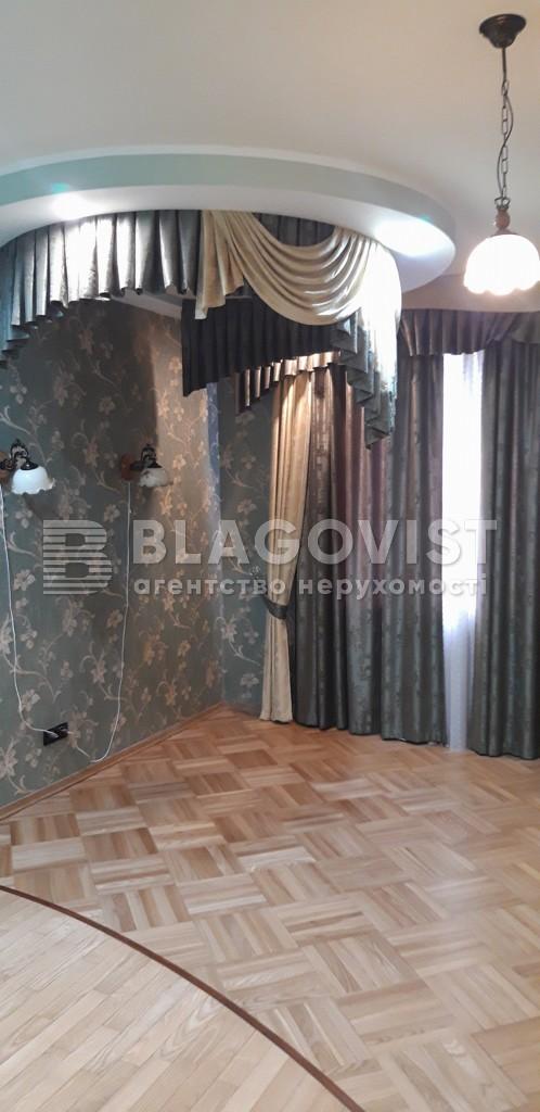 Квартира Z-559689, Никольско-Слободская, 4г, Киев - Фото 8