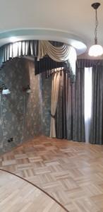 Квартира Микільсько-Слобідська, 4г, Київ, Z-559689 - Фото 7