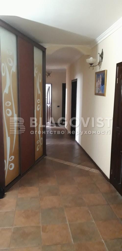 Квартира Z-559689, Никольско-Слободская, 4г, Киев - Фото 9