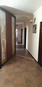 Квартира Микільсько-Слобідська, 4г, Київ, Z-559689 - Фото 8