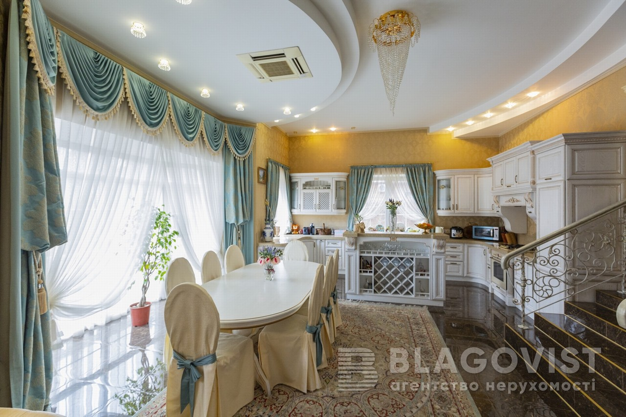 Будинок H-44819, Скіфська, Софіївська Борщагівка - Фото 6