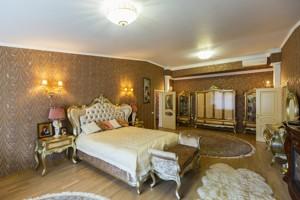 Дом Скифская, Софиевская Борщаговка, H-44819 - Фото 16