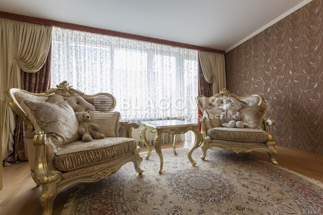 Будинок H-44819, Скіфська, Софіївська Борщагівка - Фото 18