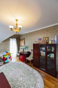Дом Скифская, Софиевская Борщаговка, H-44819 - Фото 20