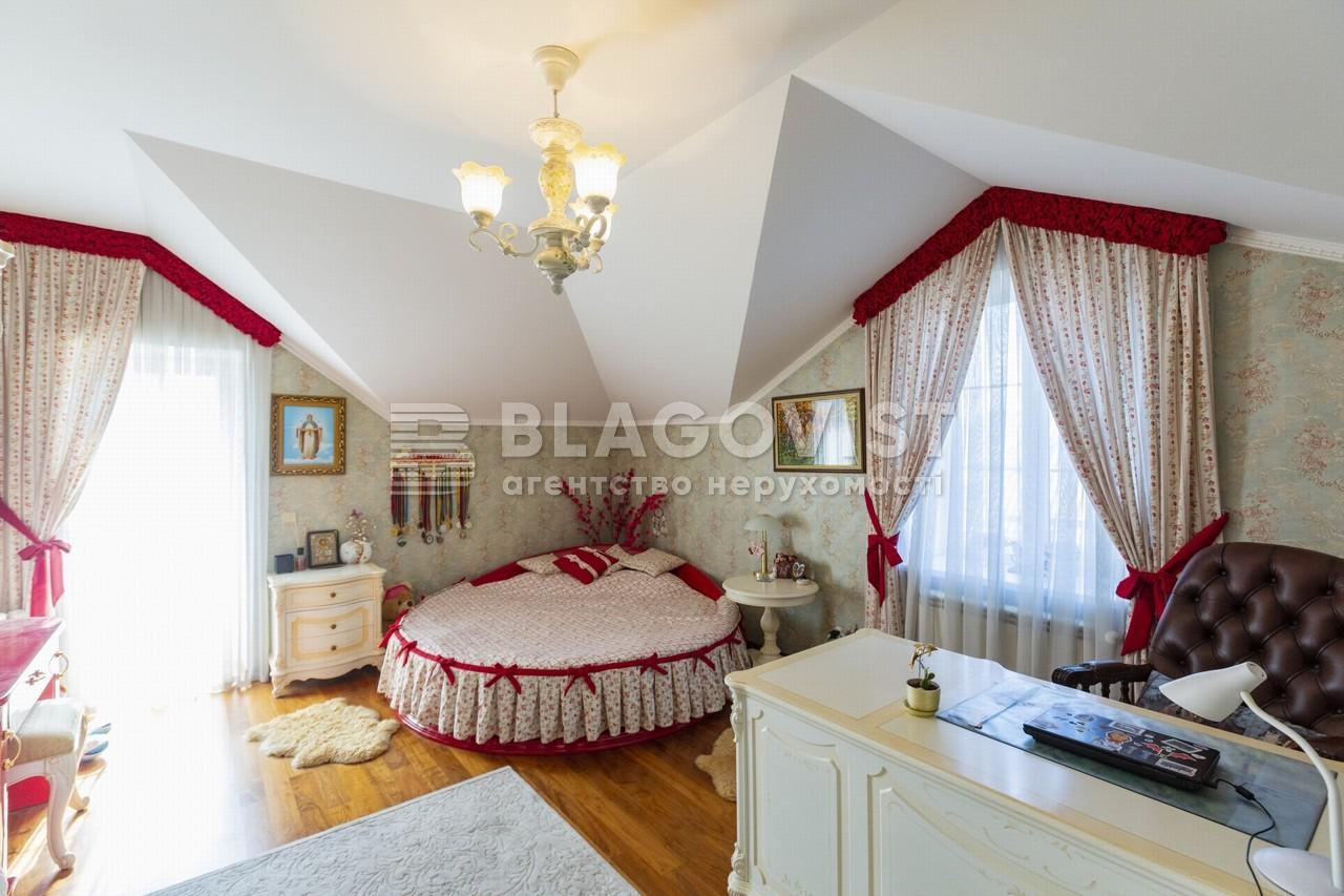 Будинок H-44819, Скіфська, Софіївська Борщагівка - Фото 23